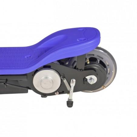 Trottinette électrique pliable  - 120 Watts