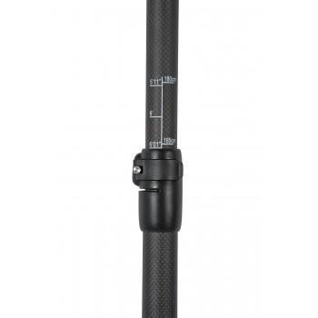 Leash 9' Stand Up Paddle -...