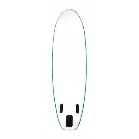Stand Up Paddle Gonflable 9'  PLANET Cyan