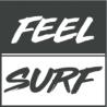 FEEL SURF